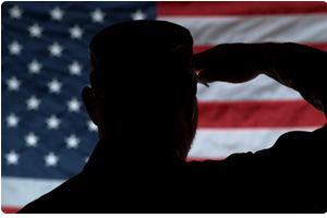 LULAC Says Thank You To America's Veterans