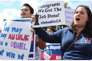 LULAC Marks Cinco De Mayo With A Call To Defend Our Civil Rights In The USA