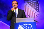 2011 LULAC National Convention Photo Gallery