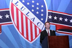 2012 LULAC National Convention Photo Gallery