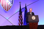 2013 LULAC National Convention Photo Gallery