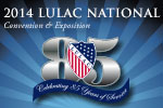 2014 LULAC National Convention Photo Gallery: Presidential Banquet
