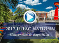 2017 LULAC National Convention: Alexander Acosta