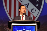 2017 LULAC National Convention Photo Gallery