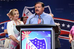 2018 LULAC National Convention Photo Gallery