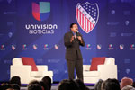 2019 LULAC National Convention Photo Gallery