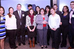 2014 Emerge Latino Conference Photo Gallery