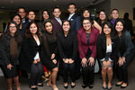 2015 Emerge Latino Conference Photo Gallery