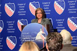 2012 LULAC National Legislative Conference and Awards Gala Photo Gallery