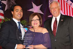 2013 LULAC National Legislative Conference and Awards Gala Photo Gallery