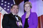 2016 LULAC National Legislative Conference and Awards Gala Photo Gallery