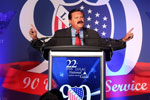 2019 LULAC State of Latinx America Summit and Legislative Awards Gala Photo Gallery