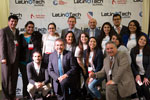 2016 Latino Tech Summit Photo Gallery