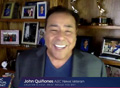 What Would You Do?: In a Time of Great Division In America with John Quiñones