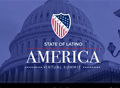 2021 State of Latino America Summit: Sindy Benavides