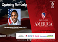 2021 State of Latino America Summit: Ritchie Torres