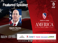 2021 State of Latino America Summit: Alejandro Mayorkas
