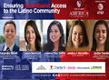 2021 State of Latino America Summit: Ensuring Broadband Access to the Latinx Community