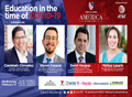 2021 State of Latino America Summit: Education in the Time of COVID-19