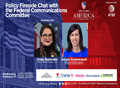 2021 State of Latino America Summit: Policy Fireside Chat with the Federal Communications Committee