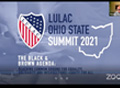LULAC Ohio Virtual Summit 2021