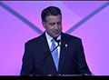 Honorable Brian Sandoval, Governor of Nevada