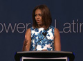 2014 LULAC National Convention: Michelle Obama