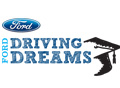 LULAC Ford Driving Dreams 2019