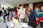2010 Womens Conference Photo Gallery