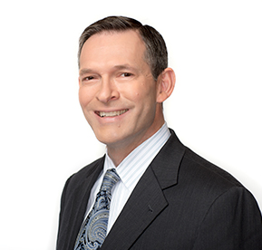Brent Ashley Wilkes