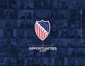 LULAC_Opportunities_Guide_2021.pdf