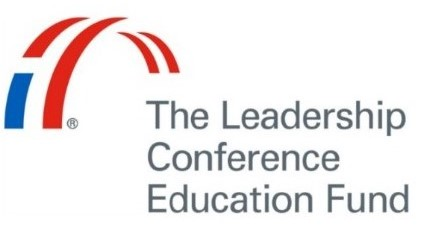 The Leadership Conference ESSA Resource Page