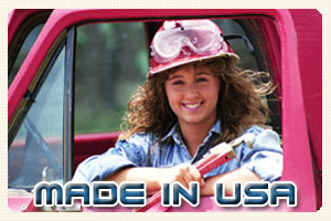 Buying American made cars?