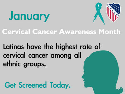 knowledge and perception of cervical cancer research Keywords: attitude, cervical cancer, knowledge, nurses, screening  ertem g  awareness of cervical cancer risk factors and screening.